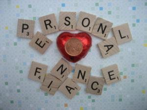 persoonlijkefinancien